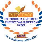TVET Curriculum Development, Assessment and Certification Council