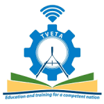 TVET Authority