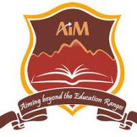 Aberdare Institute of Management