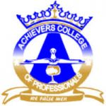Achievers College of Professionals