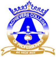 Achievers College of Professionals