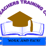 Excel TrainingCollege
