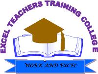 Excel TrainingCollege