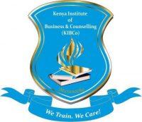 Logo_1551250997_475451204