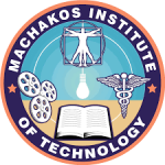 Machakos Instistute of Technology
