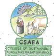 CSAEA-Logo-Web