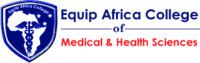 equip-logo