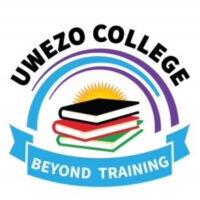logo UWEZO COLLEGE